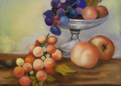 coupe-de-fruits-(49x37)