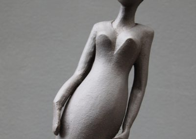 Haute-Couture-46-cm