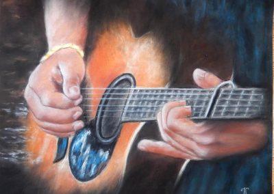 Le guitariste2 (Large)